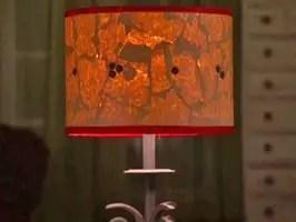 como renovar lamparas