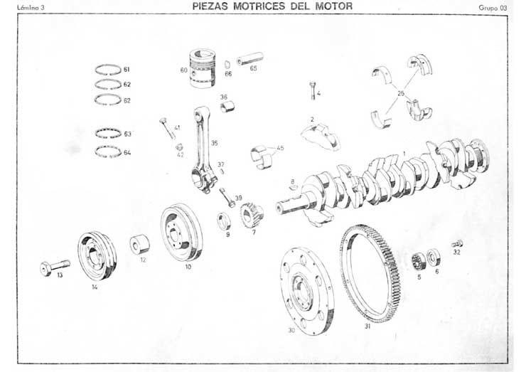 manual de motor mercedes benz 904 pdf