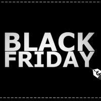 ¿Qué es el Black Friday en FUT?