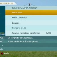 FIFA 16: Cuarta Actualización