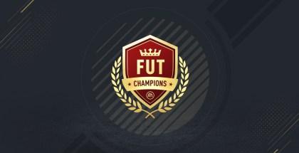 FUT_Champions