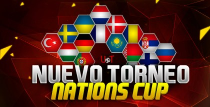 Nations-Cup