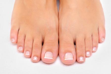 Top Toenail Care Tips And Advice To Keep Them Healthy And