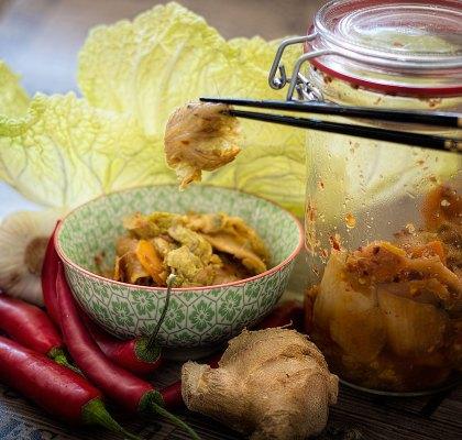 kimchi-vegan2