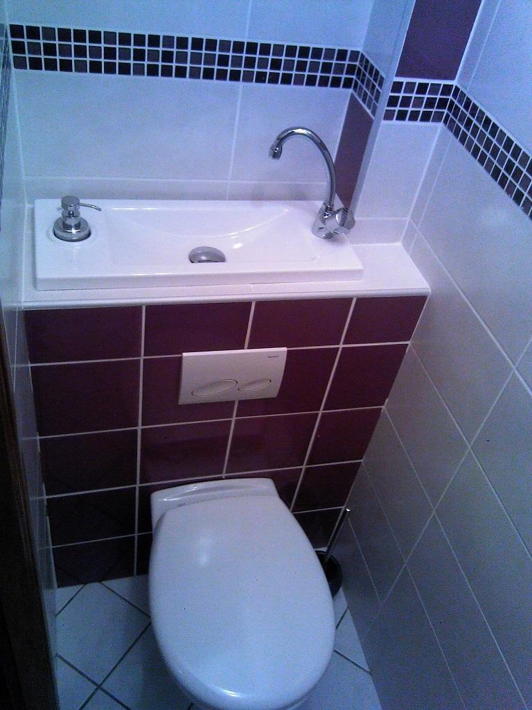 Design Toilet Gallery