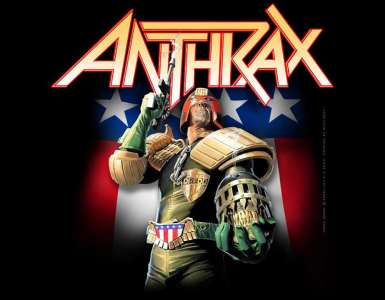 judge-dredd-anthrax