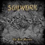 Soilwork - The Ride Majestic (2015)