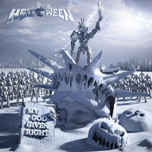 Helloween_My-God-Given-Right