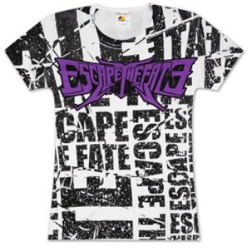 escapethefatestains