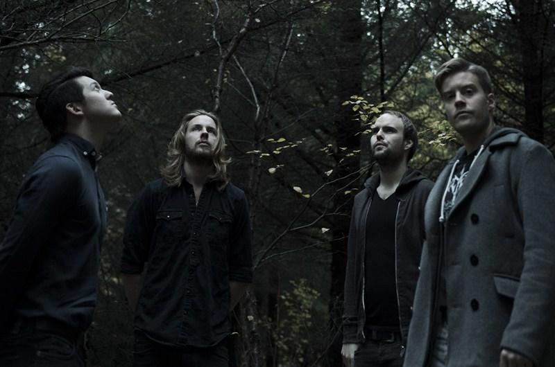 Zhrine-band-picture-01-Hafsteinn_Vidar_Arsaelsson