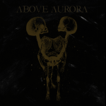 _MOON-105-ABOVE-AURORA-cover
