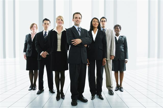 Office-Team