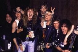 Best-thrash-metal-albums-metaldescent