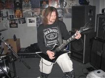 Celebrant-_Vocals_&_Guitar