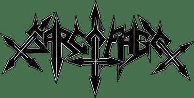 SARCÓFAGO-logo