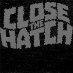 closethehatch