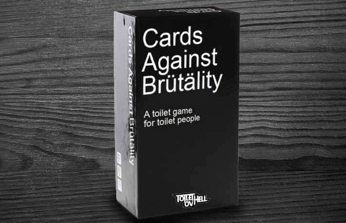 Cards-Against-Brütälity_header