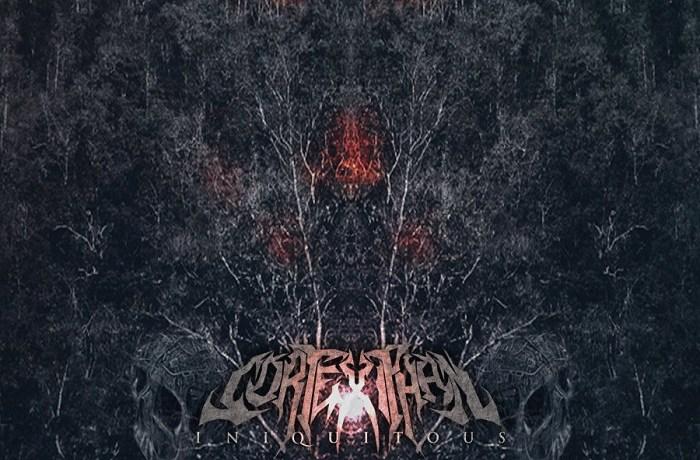 cortexiphan