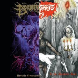 demoncy+witchcraft_split_cover