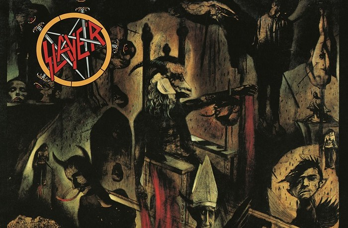 slayer-reign-in-blood-20160909162059