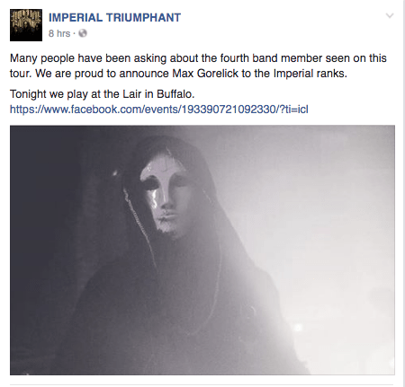 imperial-triumphant-facebook