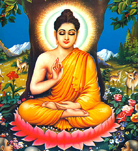 Gautam Buddha 3d Wallpaper Download Cannabis Quote Of The Day Buddha Toke Of The Town