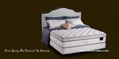 Harga King Koil Spring Bed HARGA SPRING BED TERMURAH DI INDONESIA