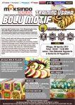 Info Peluang Bisnis Promosi Usaha BisnisUKM