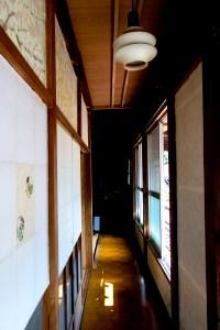 ゲストハウス へんぼり堂