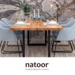 Natoor