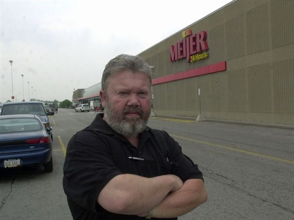 With turbulent history at Meijer, union nears contract talks