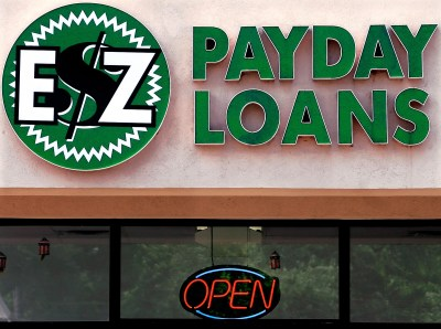 Credit union group offers alternative to payday loans - The Blade