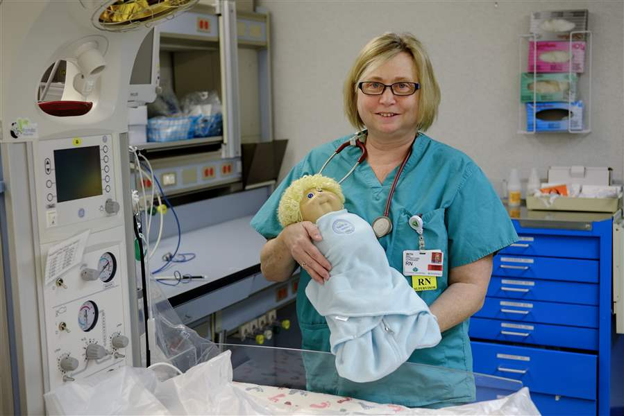 Flower Hospital Labor And Delivery - Flowers Healthy - summerlin hospital labor and delivery