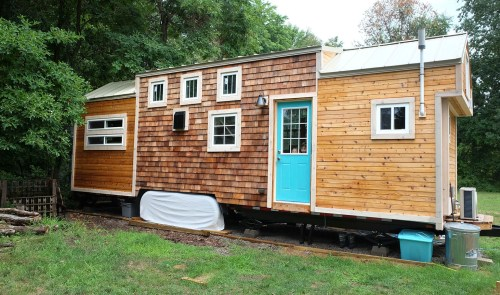 Medium Of Tiny Houses For Sale In Oregon