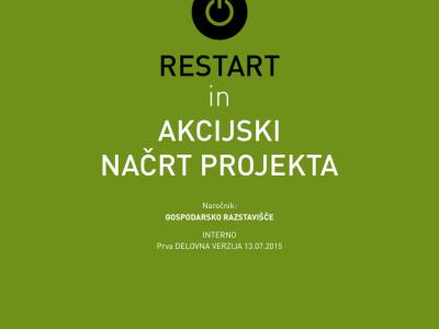Restart 2015