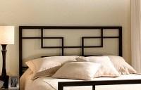 5 Types Of Headboards For Modern Bedroom | ToLet Insider