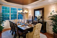 New Luxury Homes For Sale in Bel Air, MD | The Estates at ...