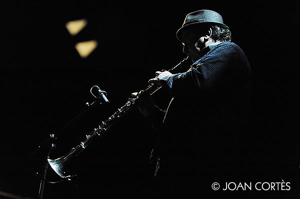 04_KAULAKAU I COBLA ST JORDI (©Joan Cortès)_L'Auditori_Bcn