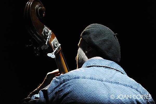 05_KAULAKAU I COBLA ST JORDI (©Joan Cortès)_L'Auditori_Bcn