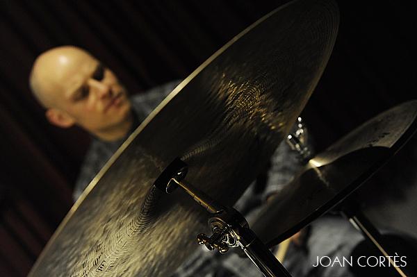 09_[em] trío (Joan Cortès)_Granollers