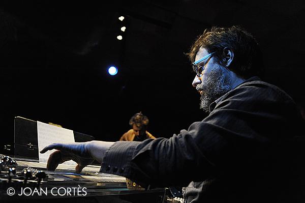 02_CALLEJÓN&SOLER (©Joan Cortès)