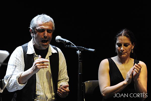 04_130327_FAE+SS&CD (Joan Cortès)_Cardedeu