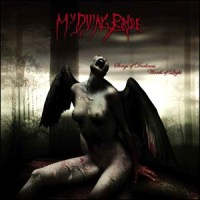 "Who the Fuck?: ""The Prize Of Beauty"" (My Dying Bride, 2004) [335, 24/10/2014]"