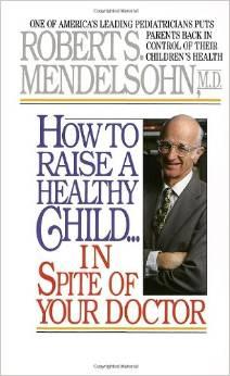 Salud en los niños