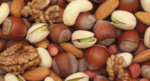 Beneficios Frutos Secos