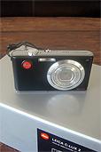 Leica C-Lux 2 (Bildquelle: Henry)