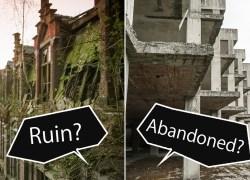 ruin_abandoned01
