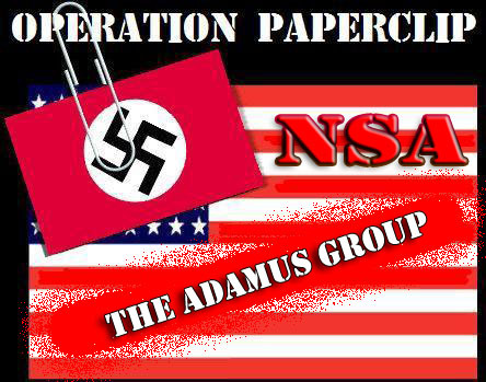 http://i0.wp.com/www.tomheneghanbriefings.com/the-adamus-group-operation-paperclip_chemtrailsplanet_files_wordpress_com.jpg