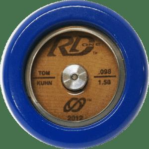 RD1 Cobalt-Maplewood