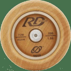 RD1 Natural